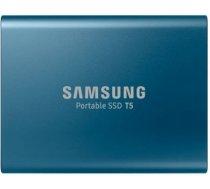 "SSD|SAMSUNG|860 Pro|4TB|SATA 3.0|MLC|Write speed 530 MBytes/sec|Read speed 560 MBytes/sec|2,5""|TBW 4800 TB|MTBF 2000000 hours|MZ-76P4T0B/EU MU-PA500B/EU | 000000000000"
