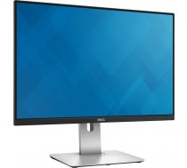 Dell UltraSharp U2415b IPS