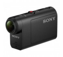 SONY HDR-AS50B HDRAS50B.CEN Videokamera