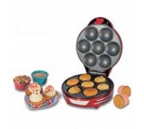 ARIETE A188 Muffin  Vafeļu panna