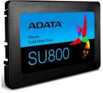 ADATA SU800 128GB 3D SSD ASU800SS-128GT-C Cietais disks