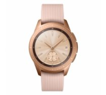 SAMSUNG Galaxy Watch SM-R810NZDASEB Viedpulkstenis