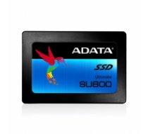 ADATA Ultimate SU800 1TB SSD f ASU800SS-1TT-C Cietais disks