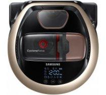 SAMSUNG VR20M707BWD/SB Samsung 8806088774770 Putekļu sūcējs