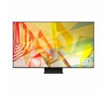 SAMSUNG QE55Q90TATXXH QE55Q90TATXXH UHD televizors
