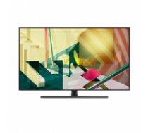 SAMSUNG QE65Q70TATXXH Black QE65Q70TATXXH UHD televizors