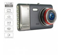 NAVITEL R800 Full HD Videoreģistrators