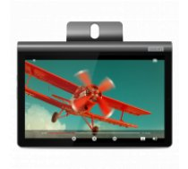 "LENOVO Yoga Smart IdeaTab X705F 10.1 "" 64GB Wi-Fi Iron Grey ZA3V0011SE Planšetdators"