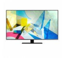 SAMSUNG QE55Q80TATXXH QE55Q80TATXXH UHD televizors