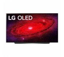LG OLED77CX3LA OLED77CX3LA.AEU OLED televizors