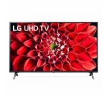 LG 55UN71003LB 55UN71003LB.AEU UHD televizors