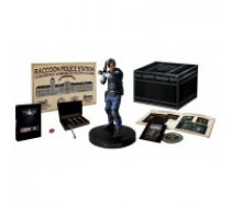 CAPCOM Xbox One Resident Evil 2 Collector's Edition 71034-X1 XBox One spēle