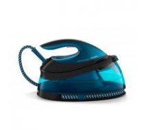 PHILIPS PerfectCare Compact GC7833/80 Blue 8710103810735 Gludināšanas sistēma