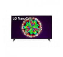 LG LG 55NANO803NA 8806098702404