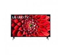 LG 55UN71003LB Black 8806098659876 UHD televizors