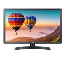 LG 28TN515S-PZ 28TN515S-PZ Monitors