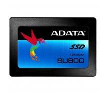 ADATA SU800 1TB Black ASU800SS-1TT-C SSD disks