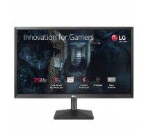 LG 22MK400HB Black 22MK400H-B Monitors