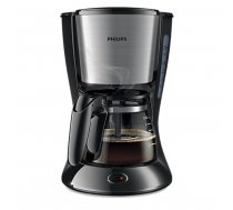 PHILIPS Daily Collection HD7435/20 HD7435/20 Kafijas automāts