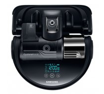 SAMSUNG VR20K9350WK Putekļu sūcējs