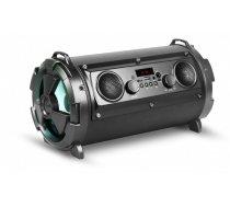 Rebeltec SoundTube 190 bletooth speaker black