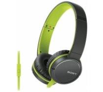 Sony MDR-ZX660AP/G (MDR-ZX660AP/G)
