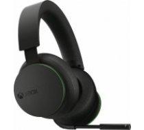 Microsoft wireless headset Xbox X/S/One (TLL-00002)