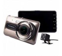 Overmax OV-CAMROAD 6.2 VIDEO REĢISTRATORS FULL HD (OV-CAMROAD 6.2)
