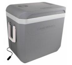 CAMPINGAZ Powerbox® Plus 36L AC/DC EU 12V/230V 2000030254 Auto ledusskapis