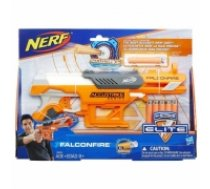 Hasbro NERF N-Strike Elite Accustrike: FalconFire (B9839)