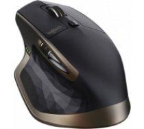 Logitech Wireless mouse MX Master 910-005213 (910-005213)