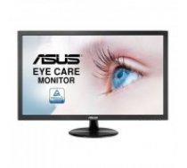 22'' LED Asus VP228DE - Full HD, 16:9, D-sub (90LM01K0-B04170)