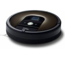 Odkurzacz iRobot Roomba 98 (980)