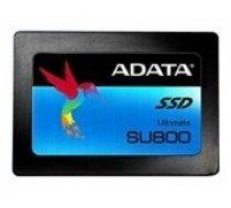A-data ADATA SU800 128GB SSD 2.5inch SATA3 (ASU800SS-128GT-C)