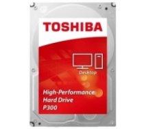 Cietais disks Toshiba 3TB HDWD130UZSVA