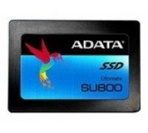 A-data ADATA SU800 256GB SSD 2.5inch SATA3 (ASU800SS-256GT-C)