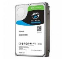 HDD SATA 3TB 5400RPM 6GB/S/256MB ST3000VX009 SEAGATE (ST3000VX009)
