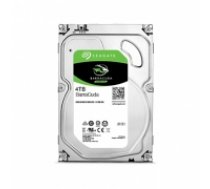 SEAGATE Surv. Skyhawk 7200 8TB HDD (ST8000VX0022)