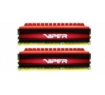 DDR4 Patriot Viper 4 16GB (2x8GB) 3000MHz CL16 (PV416G300C6K)
