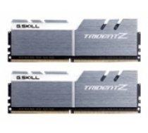 G.SKILL F4-3200C15D-16GTZSW G.Skill Trid (F4-3200C15D-16GTZSW)