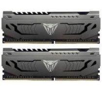 MEMORY DIMM 16GB PC24000 DDR4/KIT2 PVS416G300C6K PATRIOT (PVS416G300C6K)