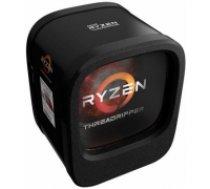 CPU | AMD | Ryzen | 1920X | 3500 MHz | Cores 12 | 32MB | Socket TR4 | 180 Watts | BOX | YD192XA8AEWOF (YD192XA8AEWOF)