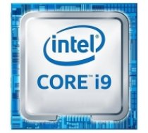 Intel CPU Core i9-9900K BOX 3.60GHz, LGA1151 (BX80684I99900K)