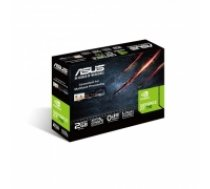 ASUS GT710-SL-2GD5-BRK GT 730 2GB GDDR5 (90YV0AL3-M0NA00)
