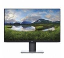 "27"" Full HD LED IPS monitors, Dell (P2719HC)"