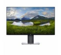 "27"" QHD LED IPS monitors, Dell (U2717D)"