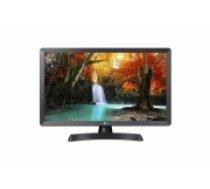 LG 28TN515S-PZ 27.5in TV (28TN515S-PZ)