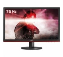 "MONITOR LCD 24"" TN/G2460VQ6 AOC (G2460VQ6)"