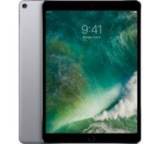"Apple iPad Pro 10,5"" 512GB WiFi, astropelēks (MPGH2HC/A)"