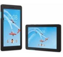 "Lenovo Tab E7 TB-7104F 7"" 16GB WiFi, black (ZA400050PL)"
